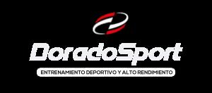 DoradoSport, tu entrenador personal en Gijón